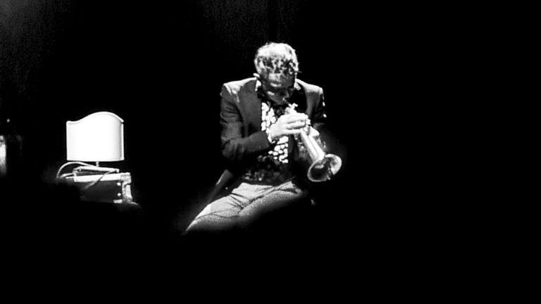 I racconti dell'Età del Jazz