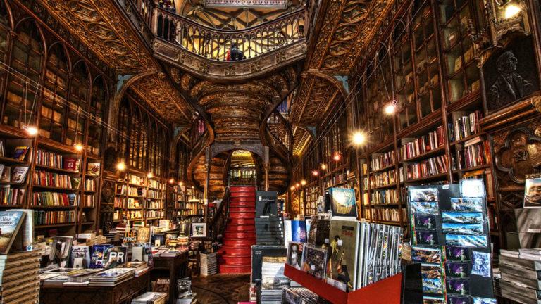 La libertà di leggere secondo Daniel Pennac