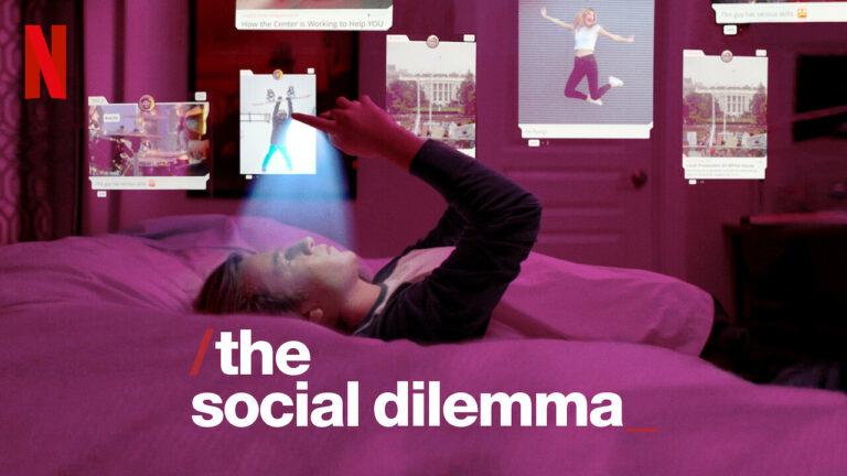 L'umanesimo come risposta al social dilemma