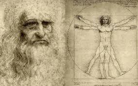 Leonardo Da Vinci e la ricerca della perfezione nell'arte
